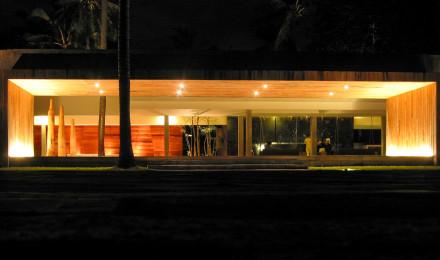 The  X2 Samui Resort