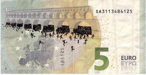 2015-16-02-euro-notes-01