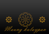 The webpage of the Muang Kulaypan Samui