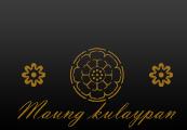 The webpage of the Muang Kulaypan Samui