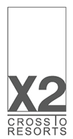 The webpage of the X2 Samui Resort