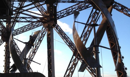 The Secret Power Of The Eiffel Tower